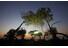 Tentsile Stingray Tent Orange